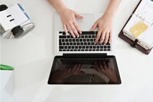 Online Termin bei Pneu Schaller