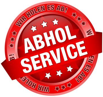 PneuSchaller Autodienst