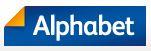 Leasingpartner Alphabet
