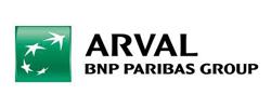 Leasingpartner Arval