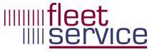 Leasingpartner Fleetservice