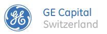 Leasingpartner GE Capital