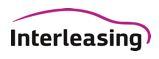 Leasingpartner Auto Interleasing