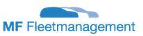 Leasingpartner Fleetmanagement