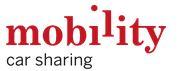 Leasingpartner Mobility