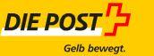Leasingpartner Post