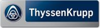 Leasingpartner Thyssen Krupp