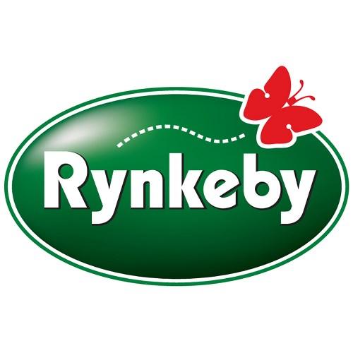 rynkeby logo sponsoring pneuschaller