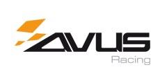 logo-avus