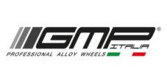 logo-gmp