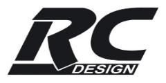logo-rcdesign2