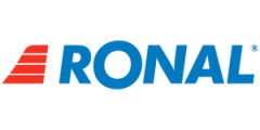 logo-ronal