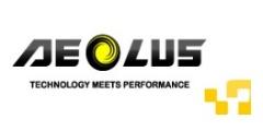 logo_aeolus