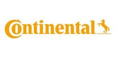 logo_continental-fixed