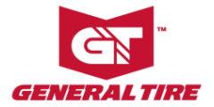 logo_general-tire