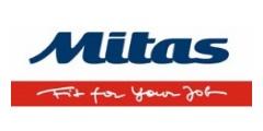 logo_mitas