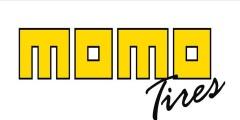 logo_momo
