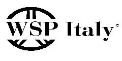 wsp-italy-logo