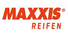 maxxis_logo_neu