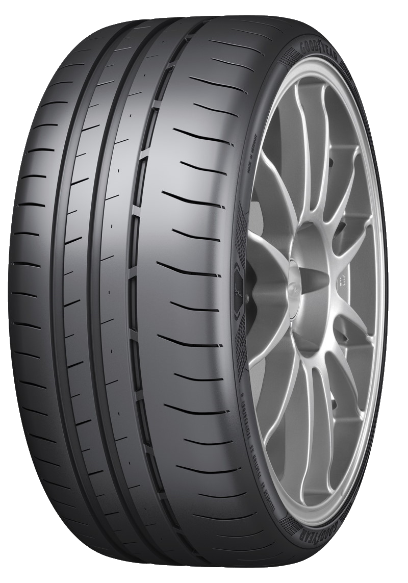 Goodyear Eagle F1 SuperSport R - Tire shots (3_4 view only)_HighRes_92718